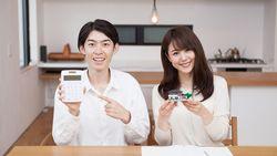 家計管理がうまい夫婦の関係が良好な理由│夫と妻、どちらが家計を握るべきか?