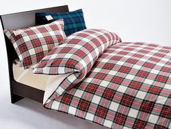 よりぐっすり眠るために……冬物布団のお手入れ方法を習得!
