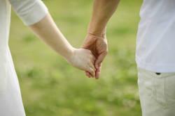 両親にも教えたい!認知症になる前からあなたと家族をサポートする保険が新登場