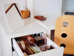簡単!デスクの引き出しを整理整頓する収納アイデア5選