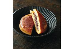 【コンビニ飯レシピ】おやつにぴったり! どら焼きフレンチトースト/プリンアラモード