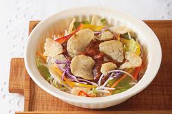 【コンビニ飯レシピ】30秒で作れる簡単朝ごはん〈ご飯もの・おしるこ・味噌汁編〉
