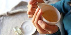 寒い朝に心身を温める小さな贅沢。朝スープを習慣にしてみませんか?
