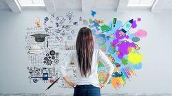 世界の経営者たちはなぜ「アート」を学ぶのか|「直感力」を磨くことが仕事で重要になる根拠