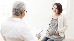 妊婦が診察料を「高く」払わされる根本理由|4月から始まった妊婦加算とはいったい何か