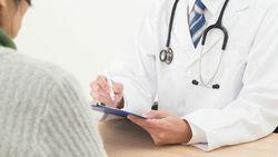 重病サインを見逃す医師の無知と患者の過信|もっと早く見つけていれば助かったケースも