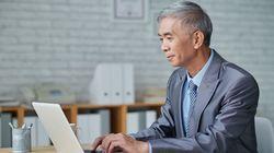 70歳以降も働きたいシニアが8割もいる背景|自営業者は「生涯現役」を希望する人が多い