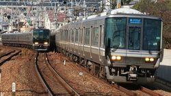 お得に長旅、通過駅多い「快速率」ランキングング|特急料金不要、青春18きっぷに最適な列車は?