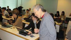 世界最高齢83歳プログラマーが現役のワケ|人生100年時代、セルフラーニングのすすめ