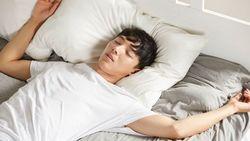 「週末の寝だめ」でどんどん疲れていくワケ|「社会的ジェットラグ」を知っていますか