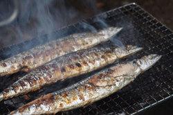 一人暮らしでも魚料理を食べたい!魚焼きグリルがない時の調理法3選