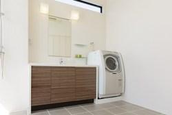 誰でも簡単!洗面台下をおしゃれにするアイデア5選