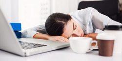 必見!専門家が教える、疲れを解消する4つの方法