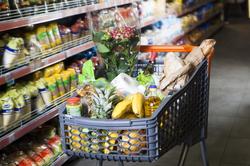 管理栄養士が伝授!まとめ買いしたときに自宅で食品を長持ちさせる保存方法