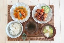 一人暮らしの自炊は外食より節約になる?節約レシピや自炊のポイントを紹介!
