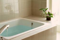 お風呂の換気扇は、24時間回すもの?換気扇の正しい使用方法を紹介!