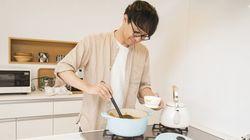 「自炊力」が食生活改善にここまで重要なワケ 自炊できなくても自分を責めてはいけない