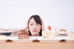 罪悪感なしで食べられる!大人の間食「ギルティフリー・スイーツ」