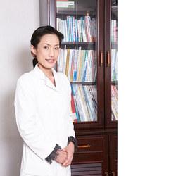 婦人科医・松村圭子さんのホルモンを味方につける10の秘訣<後編>