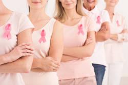 乳がんの基礎知識