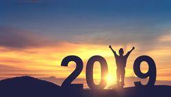 今年こそ「抱負」を実現させる7つのポイント|30歳を過ぎて人は変わることができるのか?