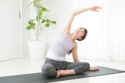 お部屋でできる有酸素運動とは?効果的なダイエット方法を解説