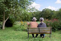 アルツハイマー型認知症は前段階や軽度のうちに治療することが大事です