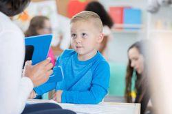 「幼児教育無償化」が2019年10月開始!金額はいくら?対象は?