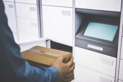 一人暮らしに便利な宅配ボックス!メリット・デメリットや代用アイテムを紹介