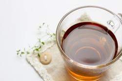 自宅で簡単にできる! おいしい紅茶の入れ方のコツ