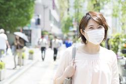 2019年こそ、花粉症に悩まない! 第2回 花粉症の治療法の種類や簡単な対策法を医師に聞いた