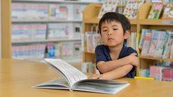 地獄のような「読書感想文」をクリアする方法|細かに段階を踏めば、苦手意識は変えられる