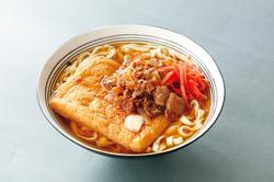 【コンビニ飯レシピ】カップ麺を簡単アレンジ! ちょい足し肉うどん/トマトカレーチーズヌードル