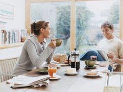 日常生活を「ちょっと楽しく」してくれるプチアイテム3選!