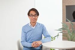 【特集/女のからだと代謝】 アーユルヴェーダ蓮村先生の生活術<前編>