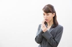 これが決定版!口臭の原因と対策を総まとめ