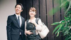 高収入夫婦の超合理的なライフスタイル事情| 2人で働くと心理的・経済的な余裕につながる