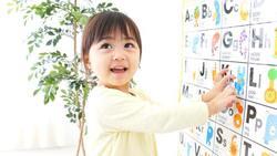 「英語は小さい頃に始めた方がいい」という誤解│やみくもに幼少期に始めても意味がない