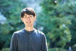 【特集/ストレスと女性のからだ】 マインドフルネス瞑想講師・吉田マサオさんの実践法<前編>