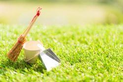 おうちの中にも春風を♪ヨーロッパ流春の大掃除でスッキリ!
