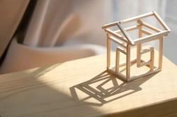 賃貸物件の建物構造のチェックポイントとは?自分に合った構造の選び方