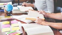 7割弱の社会人が「学ぶ習慣」がないという現実│自ら学ぶ人はどのような特徴があるのか