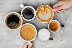 珈琲店の店長に聞く! 自宅でできるおすすめコーヒーアレンジレシピ3選