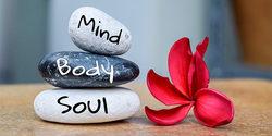 腸活で体も心もきれいに!腸を健やかにする4つの習慣