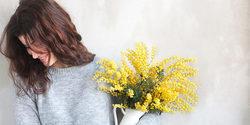 【1年を健康に過ごす秘訣】春を快適に過ごすアーユルヴェーダの養生法