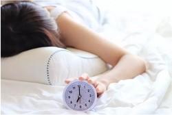 朝起きられないのはなぜ?一人暮らしでもしっかり目覚める方法を解説!