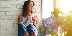 24時間ずーっと快適!自律神経を整える毎日の習慣