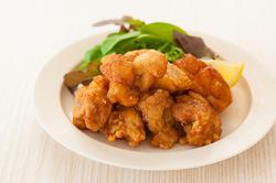 自炊初心者でも大丈夫! 基本の鶏の唐揚げの作り方と、一人暮らしでも食べきるアレンジレシピ