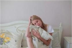 良質な睡眠を得るために知っておきたい!眠れない理由と対処法