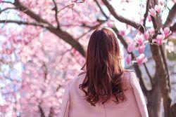 新しい自分に出会いたい!春から始める人気の「大人の習い事」4選